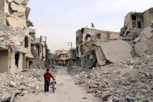 aleppo-syria[1]
