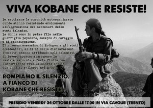 kobane-page-001_1131x800[1]