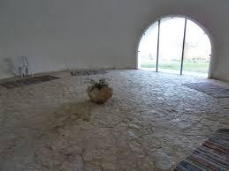 centro spirituale Neve Shalom