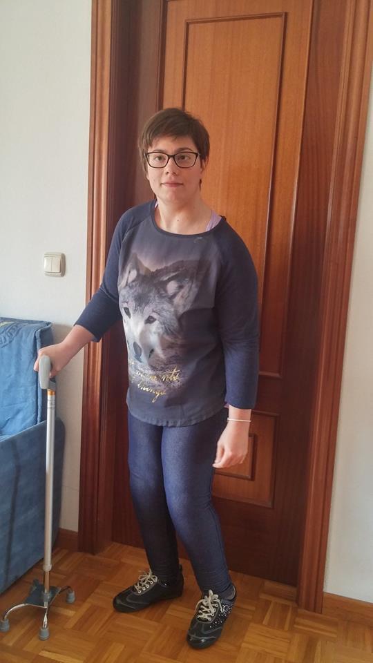 Francesca Maiorano2