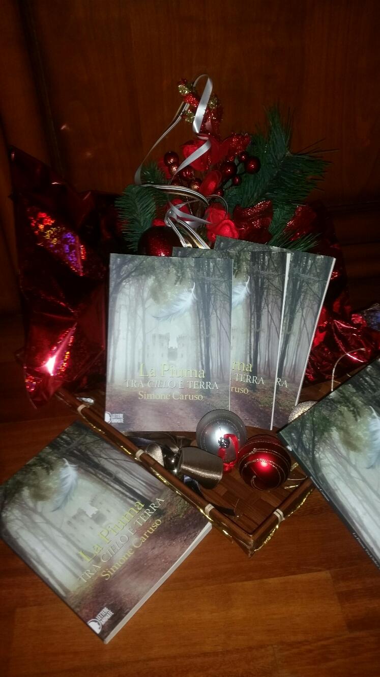 promozione-natalizia-la-piuma-tra-cielo-e-terra