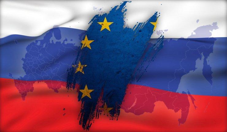 unione-europea-russia