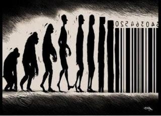consumismo03[1]