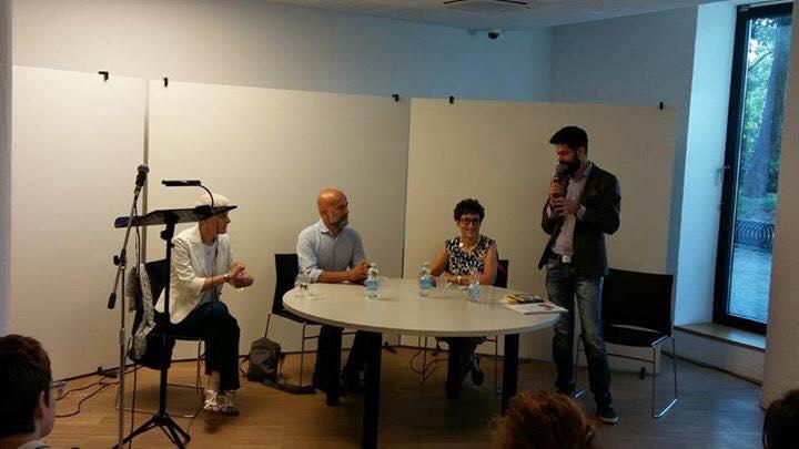 foto intervista La Piuma (2)