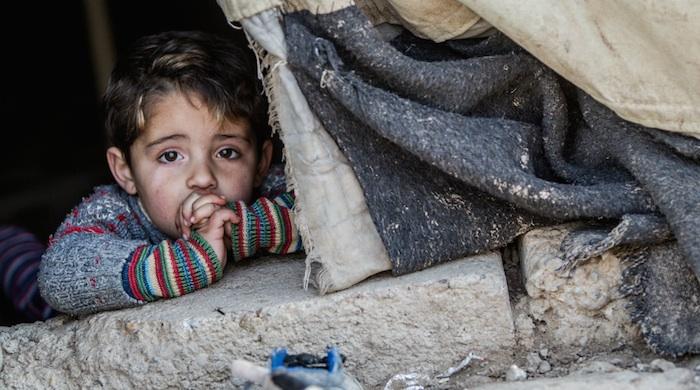 siria_children_explosion