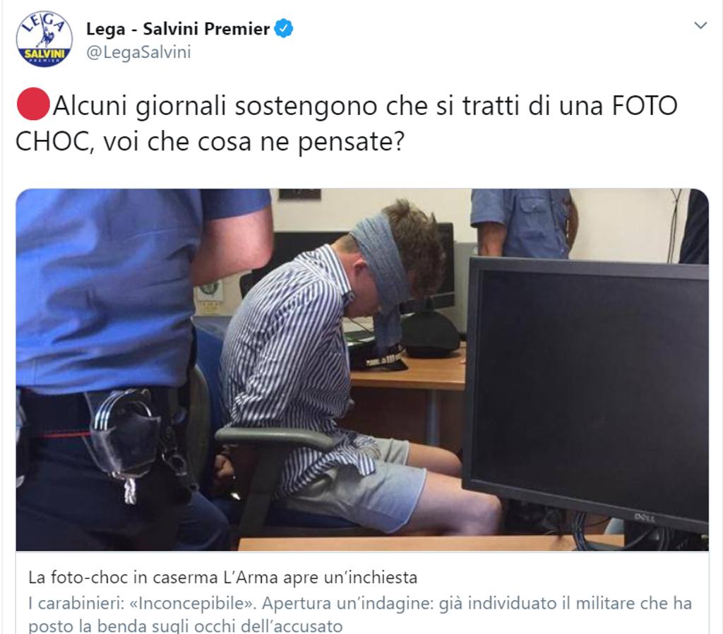 Lega.png